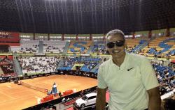 Rogério Ferreira da Silva