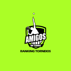 Amigos do Tennis - Ranking Torneios