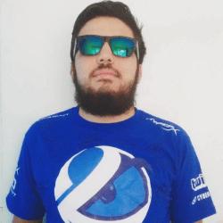 Jean De Oliveira Gonçalves