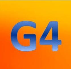 TORNEIO INTERNO - G4