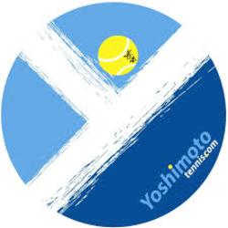 Yoshimoto Tennis