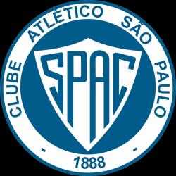 2019 - Ranking SPAC - Masculino A