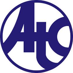 Etapa Alphaville Tênis Clube - 2M