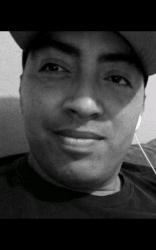 Rodrigo Antunes de Moura