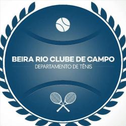 Torneio 2019 - 3a Etapa - Feminina