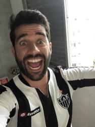 Guilherme Neves