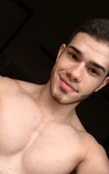 Tiago Rechinelli Vieira de Paula