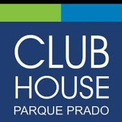 Club House - Temporada 1