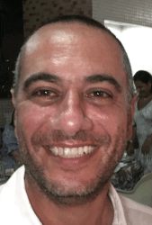 Marcelo Antunes Silva