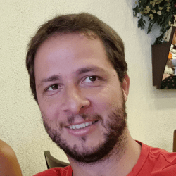 Alejandro Soares Baz