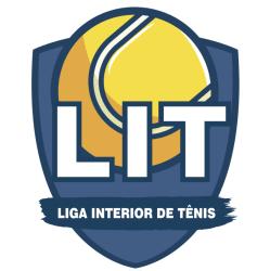 Liga Interior de Tênis
