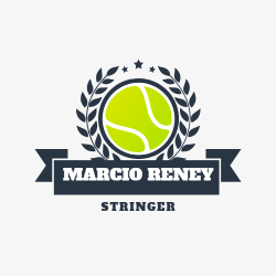 Márcio Renney