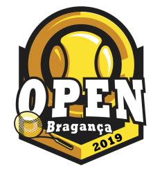 Ranking Bragança Open 2019