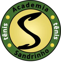 26° Etapa - Sandrinho Tênis - Masculino B