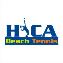 1º Campeonato Winner Beach Tennis