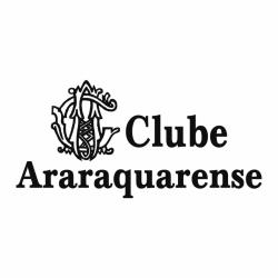 Araraquarense Beach Tennis