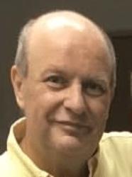 Edgar Rohr