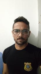 Gustavo Salgado