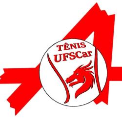 Ranking UFSCar Masc