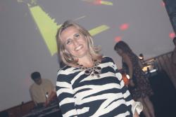 Ana Lucia Scalo Bin