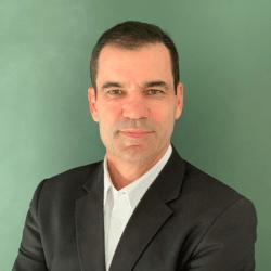 Rodrigo Gasparetto