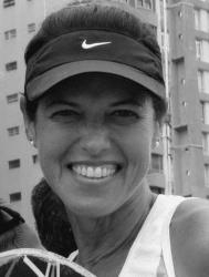 Renata Russo
