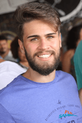 Gabriel Mena