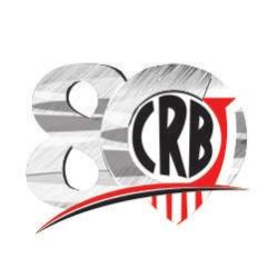 17º Etapa 2019 - CRB (Bragança Paulista) - Categoria B