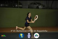 Lívia Secco Camargo