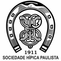 Troféu Sociedade Hìpica Paulista - 1MPRO - Main Draw