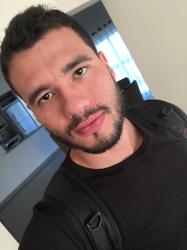 Felipe Monteiro Bragança