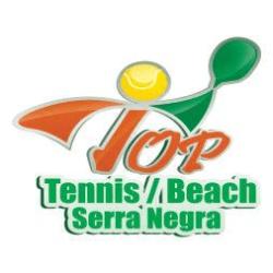 19º Etapa 2019 - Top Tennis (Serra Negra) - Categoria B1