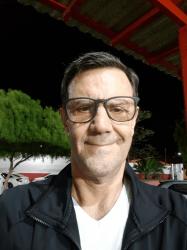 Mario Negrisoli