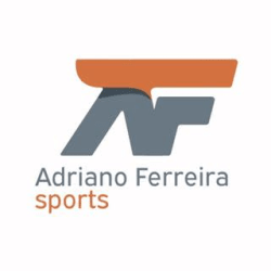 AF Sports - Ipê Clube