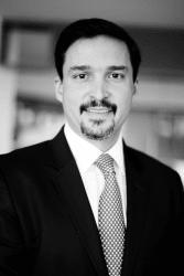José Cobena