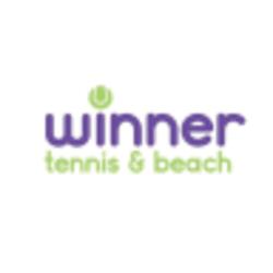 Winner Tennis - Saude