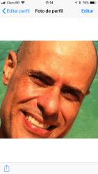 Rodrigo Gazire