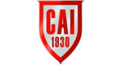 Etapa Clube Atlético Indiano - Fem A