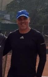 Marcio Gomes