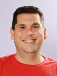 Nicolas Bianchi Sica