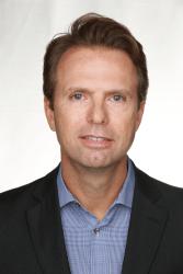 Marcelo Kuhn