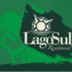 Ranking Lago Sul 2019 - Categoria C - 2º Ciclo