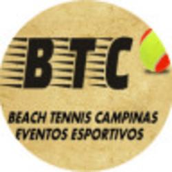 4º Hípica Open de Beach Tennis - Trilha Verão - Kids - Até 16 anos