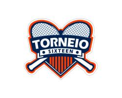 2º Torneio Sixteen - 2019 - Geral