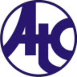 Ranking de Tênis ATC - 3ª Etapa - Categoria Master