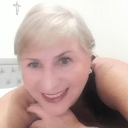 Reguina Elza Machado Righetto