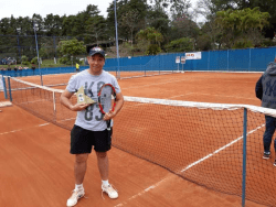 Rodrigo Lopes Bocaletto