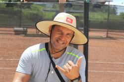 Rodolfo De Assis Furtado