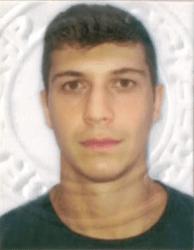 Eduardo Rene Rejani Filho