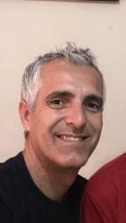 Adalberto Saquete
